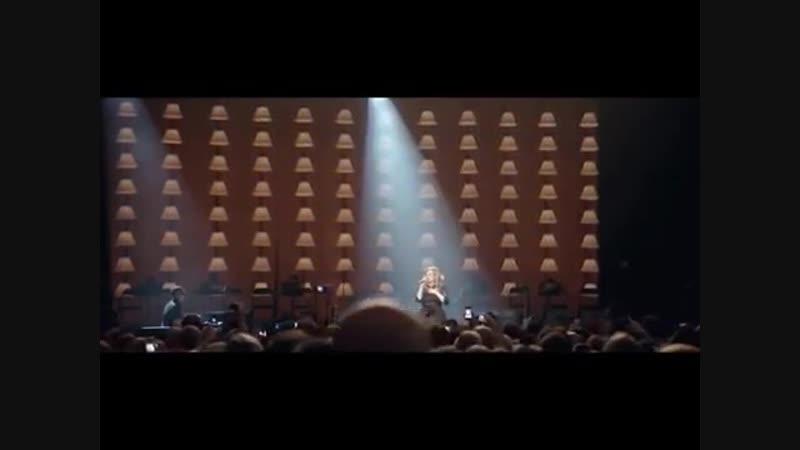 Adele Someone like you live at Royal Albert Hall HD