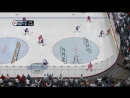 NHL 09 RPCS3