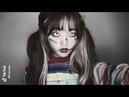 Tik Tok Halloween Challenge - Ám Ảnh Với Những Con Ma Xinh Hết Phần Thiên Hạ