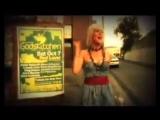 Sarah Mcleod He Doesnt Love You (Original mix)