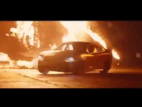 Letty Dominic (Fast Furious) - La Calin