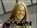 Lori Lieberman sings Killing Me Softly on Mike Douglas Show, 1973