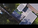 WH House Project | Lumion 8 Animation 4k