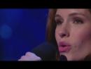 Выступление Эрика и Оливии на шоу Америка ищет таланты 2012 год русские субтитры