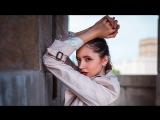 Best Russian Music Mix 2018 - Лучшая Русская Музыка - Russische Musik 2018 ♫♫VRMXMusic♫♫