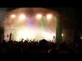 Концерт Infected Mushroom в Москве 12.08.2018(2)