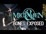 Of Mice &amp Men -