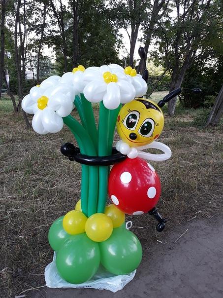 Фото №456245429 со страницы Елены Груновой