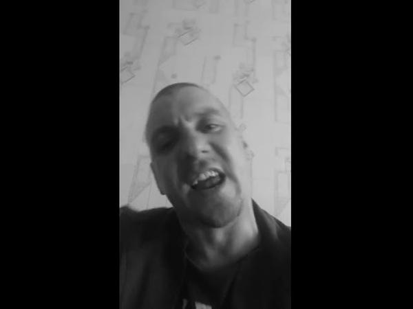 СкайDog MIXTAPES 29   Хип-Хоп вдохнёт в меня жизнь! [LIVE]