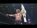 Chris Jericho vs Tetsuya Naito Highlights NJPW Dominion 2018