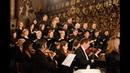 MESSIAH, G.F. Händel - Hallelujah! Salzburger Bachchor Bach Consort Wien