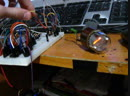 Наводки на транзисторные ключи
