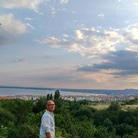 Аватар Dima Caraman