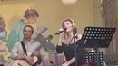 Музыкально-поэтический спектакль «Тургенев и Виардо. Четыре десятилетия любви»