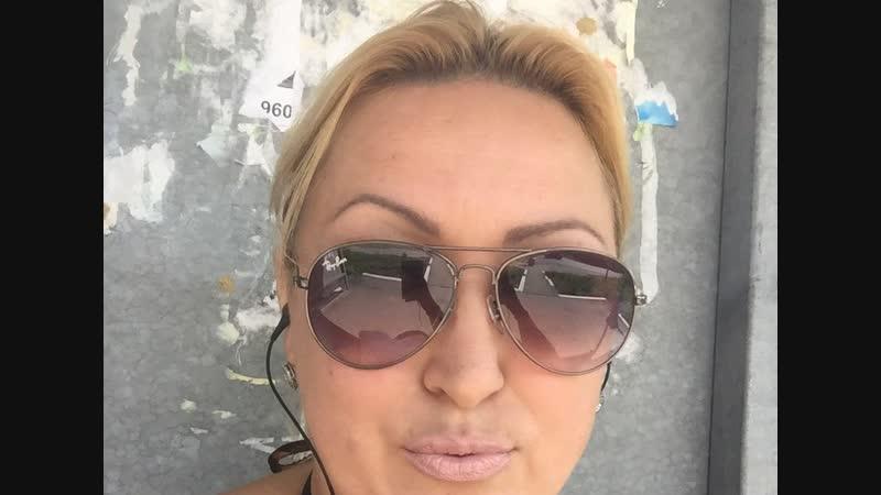PROSTO DERKO SEX PHONE ВИКТОРИЯ 42 ГОДА - ОБОЖАЕТ РАЗНООБРАЗИЕ В ПОСТЕЛИ, ВНОСИТЬ НОВЫЕ ЭЛЕМЕНТЫ