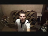 Виктор Лебедев - Live