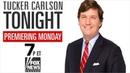 Tucker Carlson Tonight 12/12/18 FULL SCREEN | Fox News Live Stream Today Dec 12, 2018
