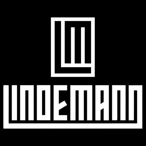 Дискография Lindemann 2015 - 2019
