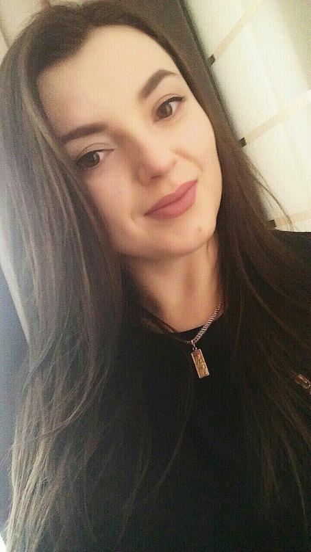 Юлія Крутіна | Тернополь