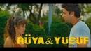 Rüya Yusuf - Love Story