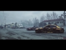 MiyaGi Эндшпиль – Hagime BMW E60 M5