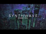 Best of Synthwave Music Mix _ Volume 3 _ Future Fox