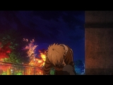 To Aru Majutsu no Index _ Индекс Волшебства - 2 сезон 24 серия E-Rotic