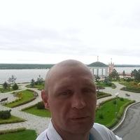 Анкета Константинов Сергей