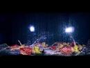 Halkat Jawani ¦ BOLLYWOOD WATER DANCE ¦ Anisha Babbar Choreography