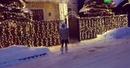 «Возвращаешься как в сказку»: перебравшаяся на Мальдивы Волочкова приехала в Россию