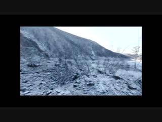Тайна хабаровского метеорита раскрыта!