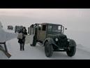 Ладога 2013 Русский трейлер Смотреть бесплатно на