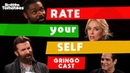 Rate Yourself with the Cast and Director of 'Gringo' Rotten Tomatoes