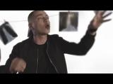 Oxxxymiron - Бездыханным ( ft Жак Энтони ) 2015 год