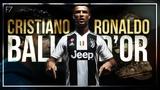 Cristiano Ronaldo 2018 •
