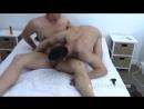 Colton_justin_2-med