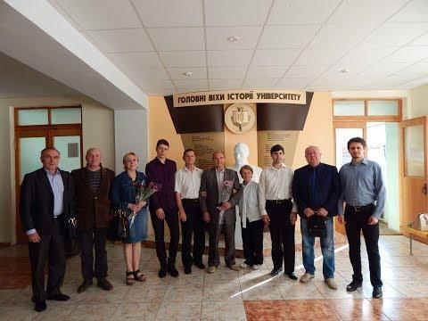Концерт баянної музики у СумДПУ імені А.С.Макаренка_2