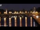 'Пройдут года' Песню исполняет Альберт Салтыков.mp4