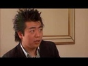 Lang Lang - First Encounter with Christoph Eschenbach