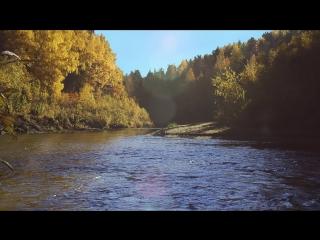 Сердечко - слова и музыка Жамита Нигаматова