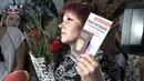 Первые жители ДНР получили паспорта Российской Федерации