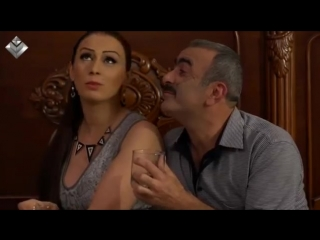 Азербайджанская певица Роза Зергерли в роли проститутки шлюхи +18 . Азербайджан Azerbaijan Azerbaycan БАКУ BAKU BAKI Карабах