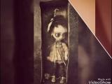Klays Nails - Dolls (prank Amon Tobin the revolition music)