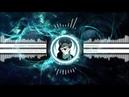 DJ Layla ft Malina Tanase Don't Go Martik C Rmx 2017