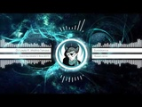 DJ Layla ft. Malina Tanase - Don't Go (Martik C Rmx 2017)