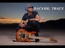 In Step Backing Track Greg Howe