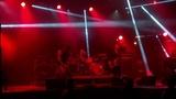 Ken Hensley Uriah Heep &amp Live Fire dni Piekor 2018