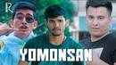 Janob Rasul Yomonsan PARODIYA SHAXBOZ RAXIMOV 2018