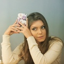 Оксана Почепа фото #19