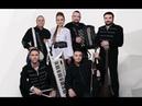 Сольный концерт ИА Нуарт-проект, Музыка моего города